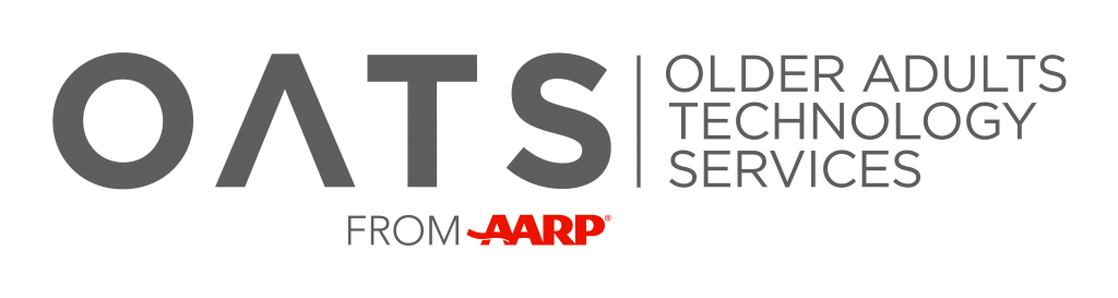 OATS-AARP-Logo-Gray-Red