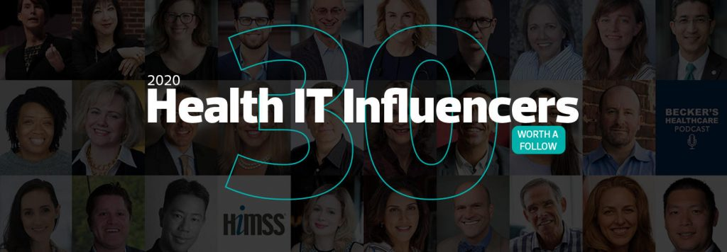 healthtech-influencers-older-adults-technology-services
