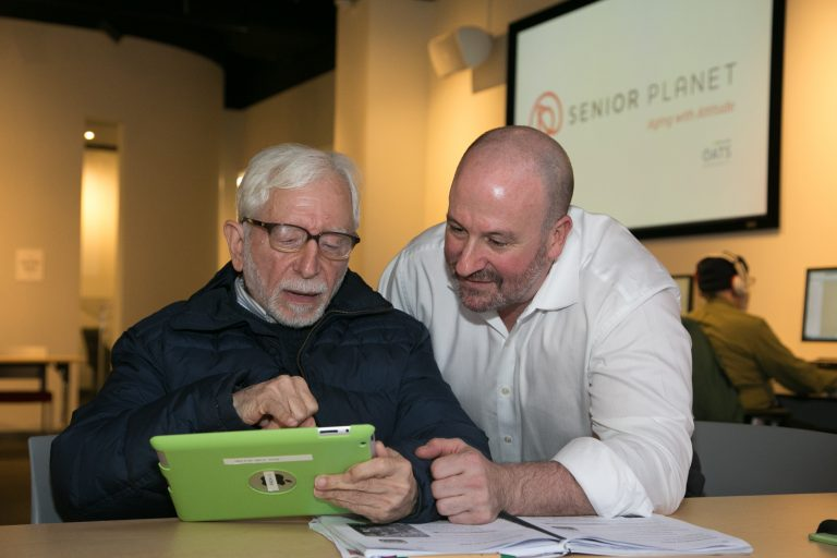 OATS-Senior-Planet-Aging2.0-older-adults-technology-services