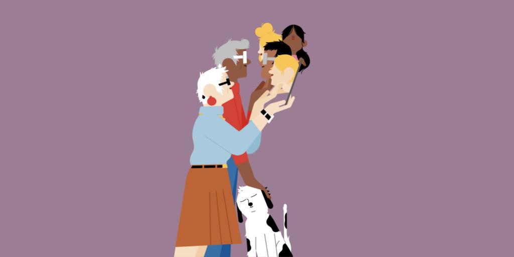 the-atlantic-digital-connection-seniors