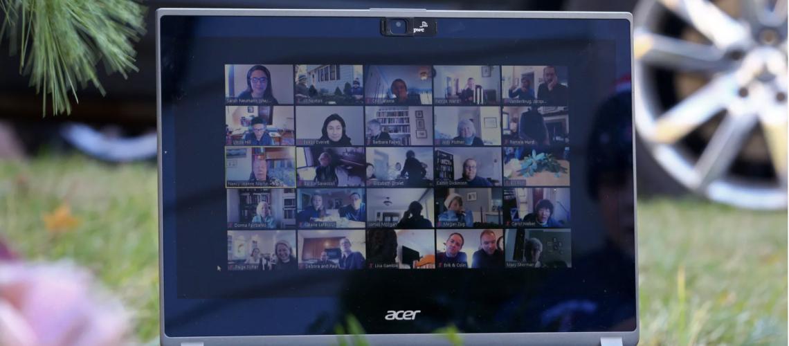 vox-boomers-online-zoom-friendships